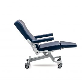 Gardhen Bilance - Home Chair