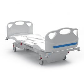 Gardhen Bilance - Alex Hospital