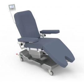 Gardhen Bilance - Poltrone Hospital - Athena Scale