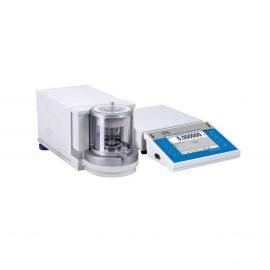 Gardhen Bilance -Microbilancia-per-calibrazione-pipette