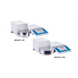 Gardhen Bilance -Microbilancia-per-pesatura-filtri