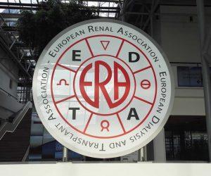 ERA- EDTA 2018 - Gardhen Bilance