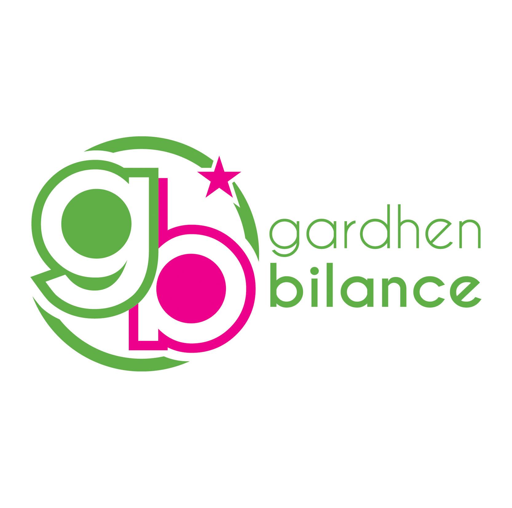 Gardhen Bilance
