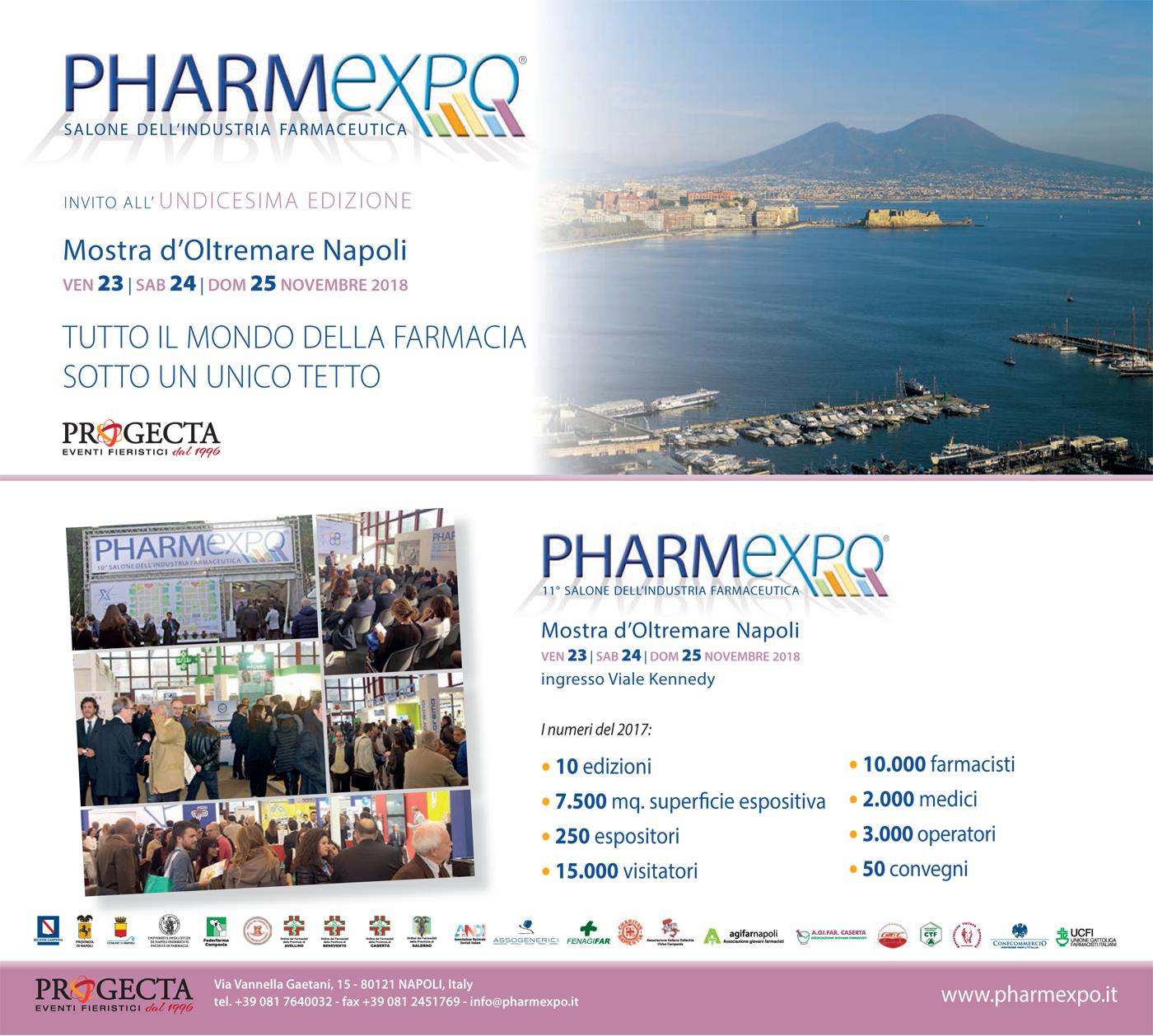 Gardhen Bilance - Pharmaexpo