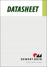 Gardhen Bilance - Attuatori singoli Dewert Okin - MICRODRIVE 2