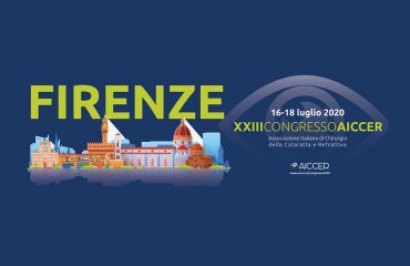 Gardhen Bilance - XXIII Congresso AICCER