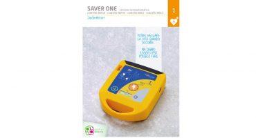 Gardhen Bilance - Saver One semiautomatico