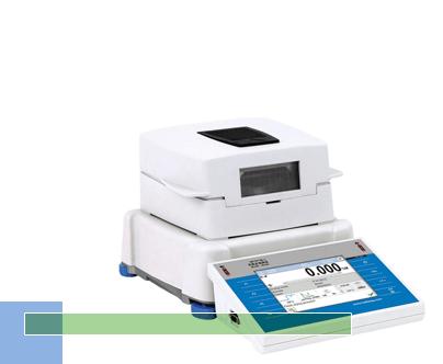 Gardhen Bilance - Bilance di precisione e analitiche Bilance per farmacia