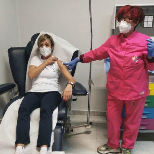 Gardhen Bilance - Poltrona Hospital - Stephen H Anatomical