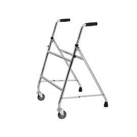 Gardhen Bilance - Deambulatori -Rollator basic
