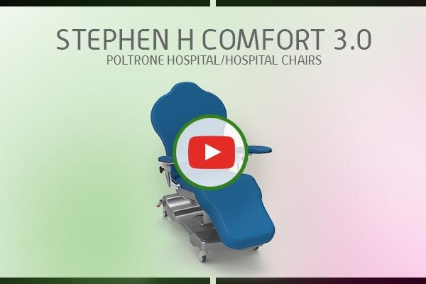 Gardhen Bilance -Stephen H Comfort - 3.0
